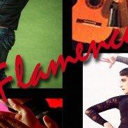 El Flamencazo 2012